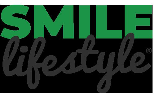 Smile Lifestyle Logo